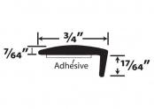 075-L-Molding-Dimensions