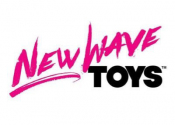 New-Wave-Toys