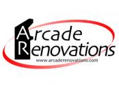 arcade-renovations