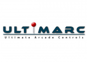 ultimarc