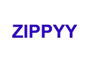 zippyy