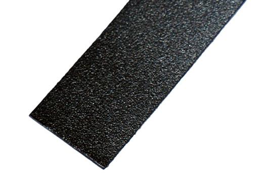 3 4 Quot Black Peel Amp Stick Edgebanding