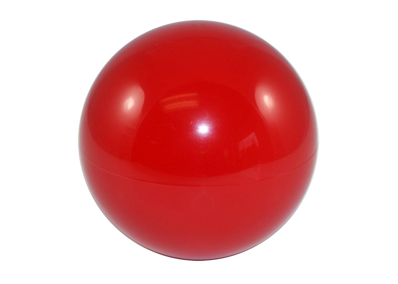 ярко красный шар картинка выбираем фото, которое