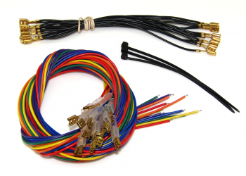 1-Player-Arcade-Wire-Kit