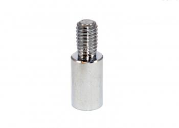 15mm-joystick-shaft-extension