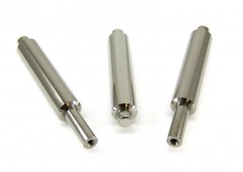 3in-trackball-shaft-set