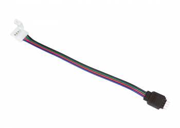 4-pin-rgb-connector