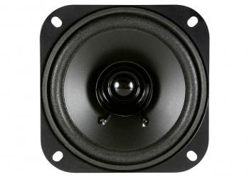4in-dual-cone-speaker
