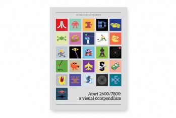 Bitmap-Books-Atari