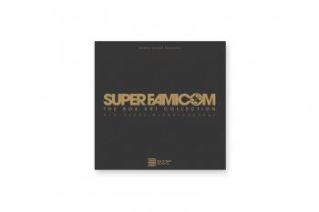 Famicom_Cover
