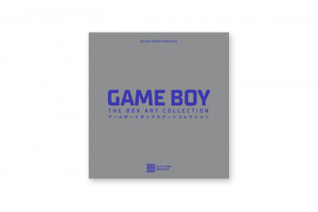 Game-Boy-Cover