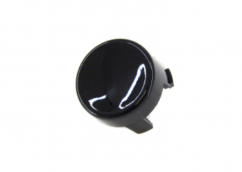 Goldleaf-Concave-Pushbutton-Black-Replacement-Plunger