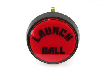LED-Pushbutton-2in-Red-Launch-Ball