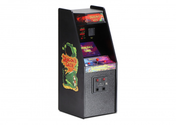 Replicade-Dragons-Lair-Game