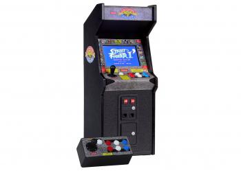 Replicade-Street-Fighter-II-Arcade-Game