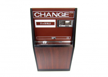 Replitronics-USB-Charge-Machine