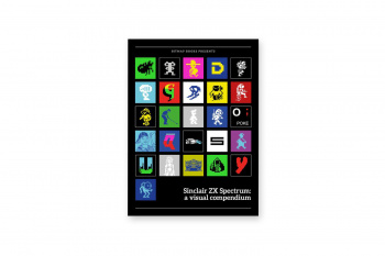Sinclair-Cover