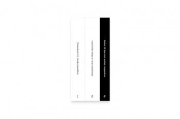 Slipcases-Cover