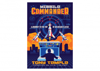Tony_Temple_Missile_Command_1