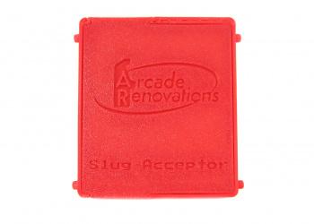 arcade-renovations-slug-acceptor-any-coin-mech