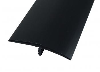 black-tmolding-200