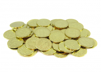 brass-tokens-984in-50