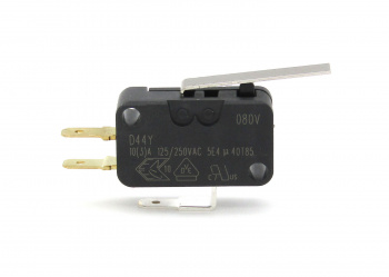 cherry-50g-d44y-microswitch-with-1in-lever