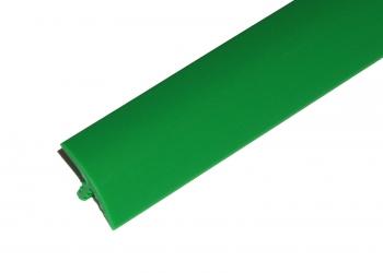 Green T-Molding