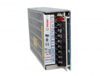 happ-130-watt-power-supply