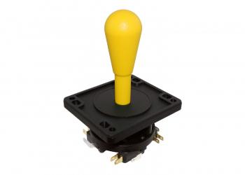 happ-competition-8-way-joystick-yellow