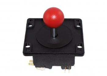 happ-ms-pac-joystick