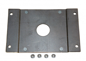 happ-ms-pac-mounting-plate