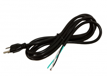 happ-power-cord