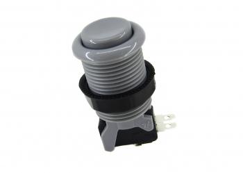 industrias-lorenzo-concave-pushbutton-light-grey