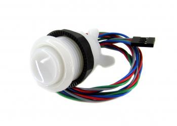 industrias-lorenzo-concave-pushbutton-milky-white-rgb