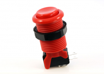 industrias-lorenzo-concave-pushbutton-red