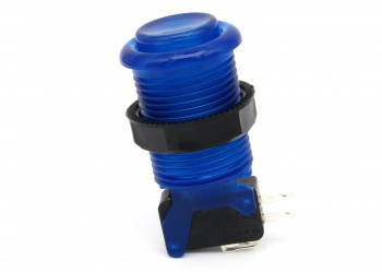 industrias-lorenzo-concave-pushbutton-translucent-blue