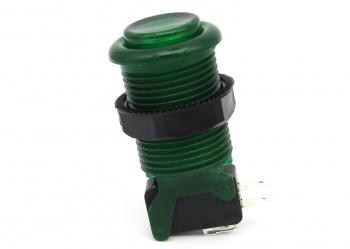industrias-lorenzo-concave-pushbutton-translucent-green