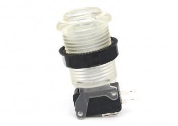 industrias-lorenzo-concave-pushbutton-translucent-white