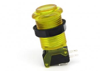 industrias-lorenzo-concave-pushbutton-translucent-yellow