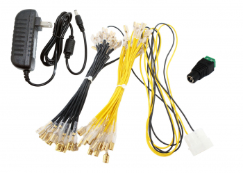 led-arcade-buttons-power-wire-kit
