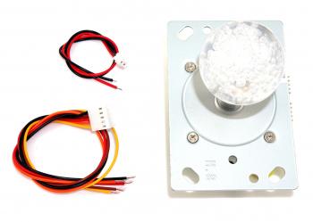 led-joystick-white