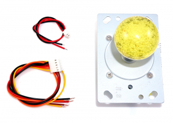 led-joystick-yellow