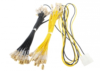 led-wire-kit