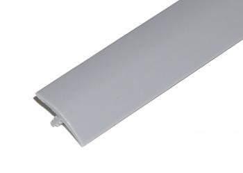Light Grey T-Molding