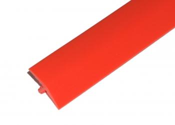 Orange T-Molding