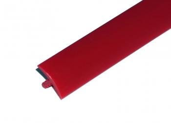 red-tmolding-062