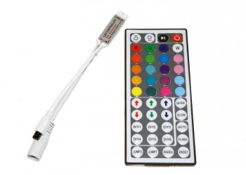 rgb-controller-44-button