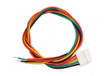sanwa-5-pin-harness-JLF-H