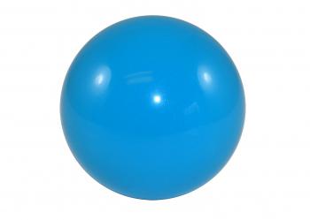 sanwa-balltop-light-blue-LB-35-B